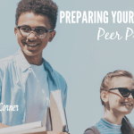 Preparing Your Teen For Peer Pressure