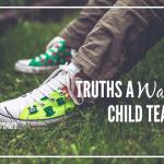 Truths A Wayward Child Teaches Us