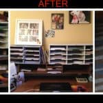7 Tips to Help DeClutter Your Home