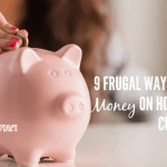 9 Frugal Ways to Save Money on Homeschool Curriculum