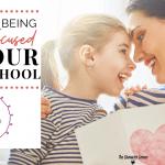 5 KEYS TO BEING HEART FOCUSED IN YOUR HOMESCHOOL