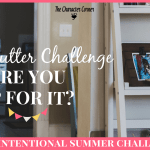 Are You Up For A Declutter Challenge?
