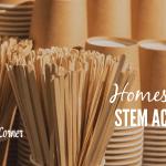 8 Great Homeschool STEM Activities