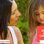 50+ Of The Top Creative Consequence Ideas For Kids