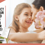 A 7 Day Challenge to Connect to Your Child and Win Their Heart