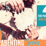 4 Tips For Parenting A Child Who Is Not Interested In Your Faith