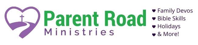 Parent Road Ministries