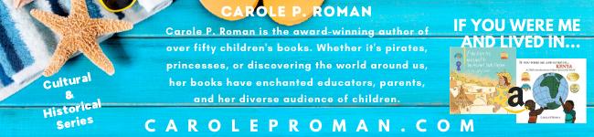 Carole P. Roman-5