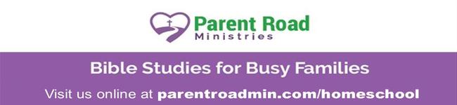 rsz_logo_banner_with_tagline - Nancy Ruth